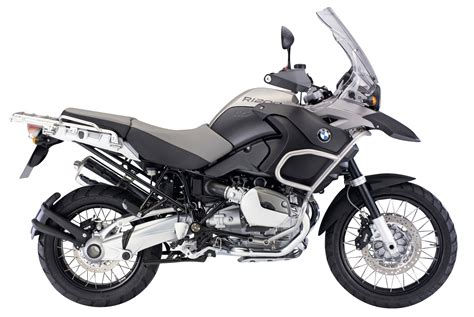 bmw r1200gs adventure motorcycle bike png image pngpix