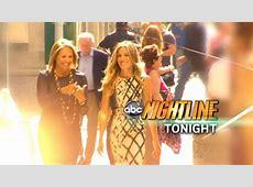 Tonight on 'Nightline' Video - ABC News Yellowstone Park Nj