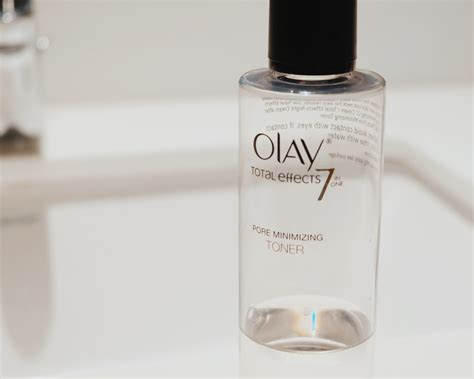 Olay Pore Minimizing Toner ruthdelacruz travel and lifestyle current faves skin care products for acne prone and