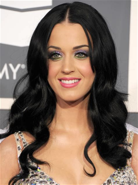 raven haired celebrities best celebrity haircuts of 2011 celebrity hair pictures 2011