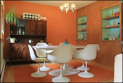 retro dining room decorating theme bedrooms maries manor 50s bedroom