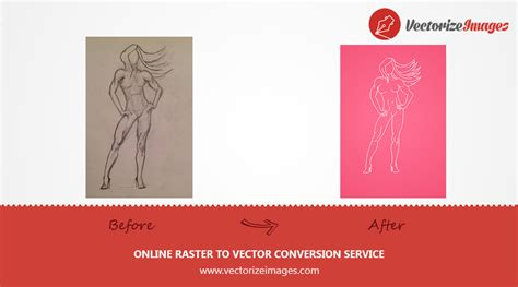 sketchbook pro convert to vector sles of our vectorization and image processing service