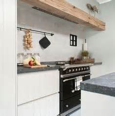 landelijke keukens nieuwleusen 1000 images about kitchen on pinterest met white