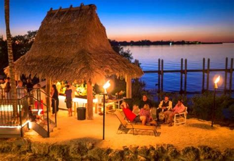 key largo wedding packages 1000 ideas about florida all inclusive on