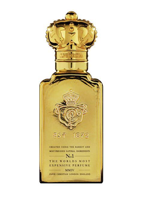 Parfum Posh Spray 301 moved permanently