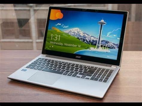 Harga Acer V5 431 spesifikasi dan harga laptop acer aspire v5 431