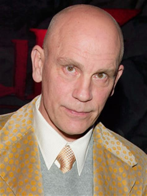 john malkovich dating history michelle pfeiffer had a fling with john malkovich