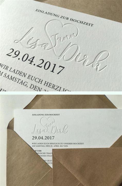 Digitaldruck Fabrik Gutschein by Die Besten 25 Letterpress Hochzeit Ideen Auf