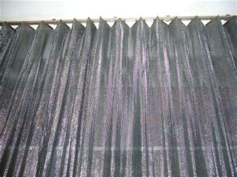 Metal Mesh Curtain Fabric metallic cloth decorative metal mesh fabric buy metal mesh architectural metal curtain fabric