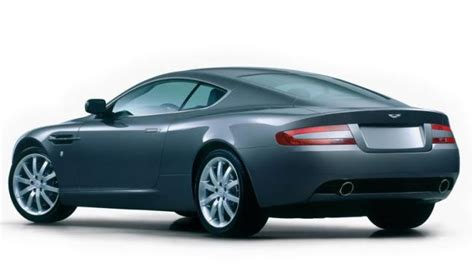 2008 aston martin db9 ingition system manual free download 2008 aston martin db9 autoform service manual 2008 aston martin db9 ingition system manual free download service manual