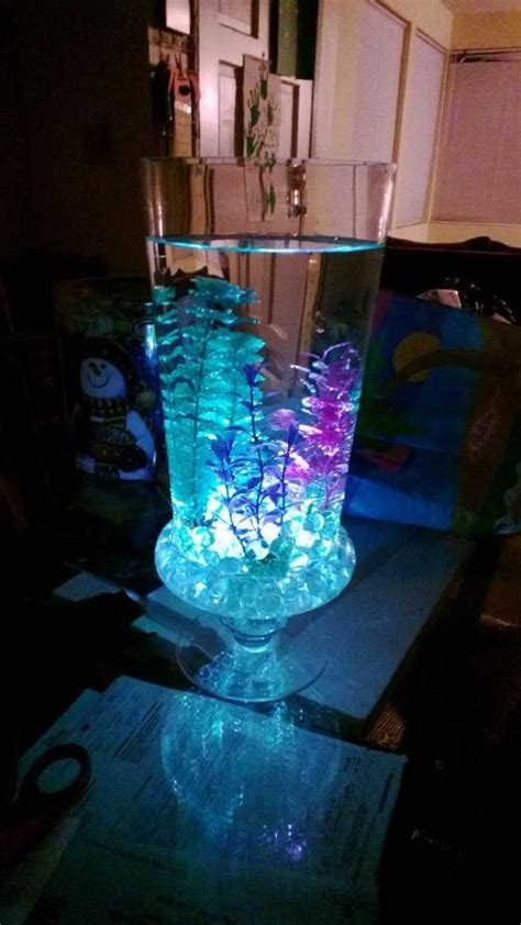 Light Sticks Vase by 30 Best Vbs 2016 The Sea Images On