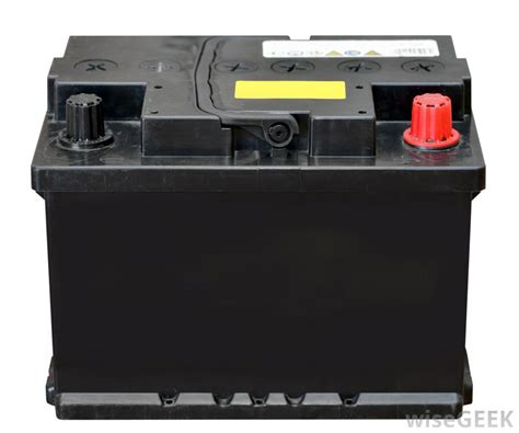 a car batteries how do i choose the best electric vehicle battery