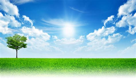 wallpaper full hd png sunny sky png transparent sunny sky png images pluspng