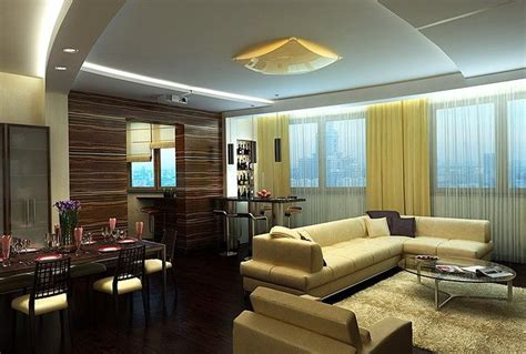 new design ideas new design ideas for living room home interior design