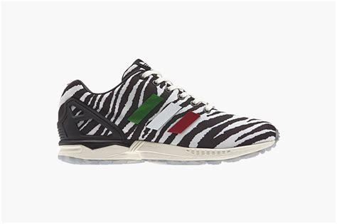 adidas italia sede italia independent archivi sneakers magazine