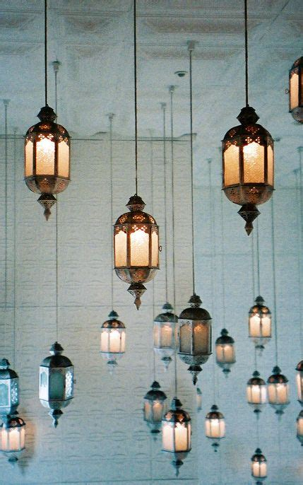moroccan style hanging ls 1000 images about lighting on pinterest wedding styles