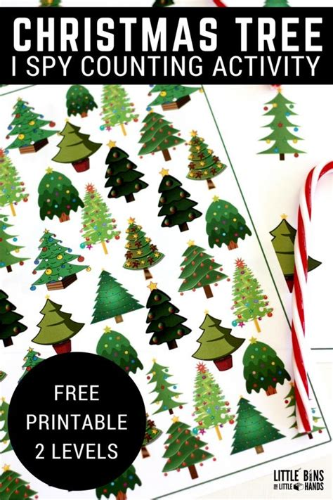 printable christmas counting games 375 best free preschool printables images on pinterest