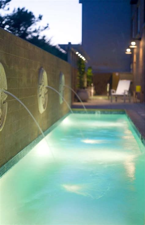 lap pool and dry saunas picture of monterey sports pin by kathleen duncan on pools and hot tubs pinterest