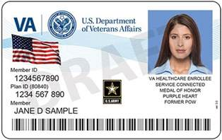 Veterans administration into the 21st century the new legacy veteran