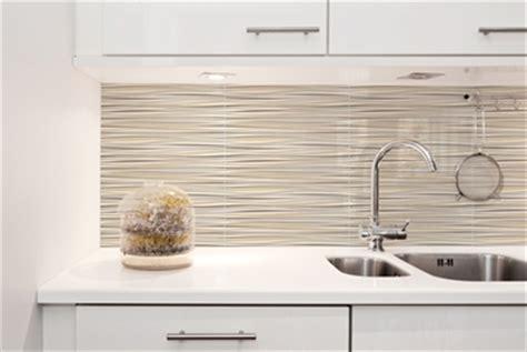 copertura piastrelle cucina best copertura piastrelle cucina gallery home interior
