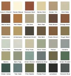 painting color schemes industrial decor ideas design guide froy blog