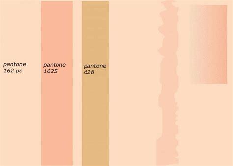 Color Salmone Per Pareti abbinamenti colori pareti foto 6 40 tempo libero pourfemme