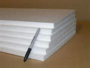 styrofoam sheets home depot 4x8 styrofoam sheets home depot images