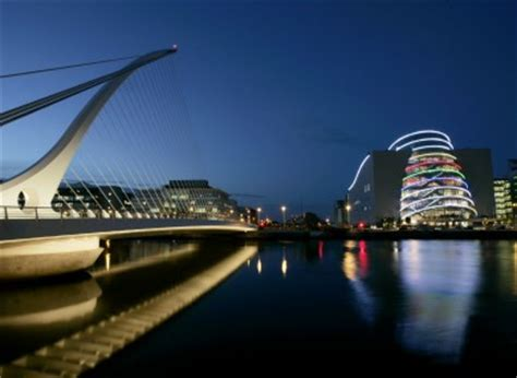Top Mba Program In Ireland ireland tops forbes list of best countries for business