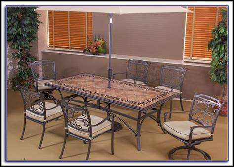 Agio Patio Furniture Covers by Agio Patio Furniture Covers Patios Home Decorating