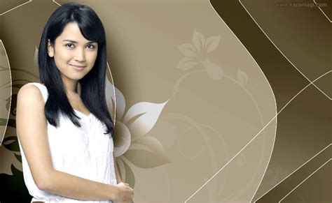 download film indonesia claudia jasmine indonesian celebrity profil dinda kanya dewi