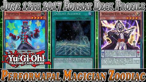 yugioh decks for link format   28 images   yu gi oh