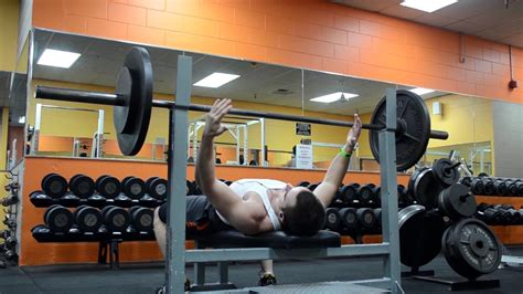 how to bench press 315 how to bench press 315 28 images jeremiah strecker 165