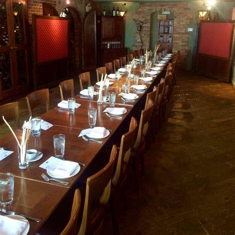 bonterra dining and wine room bonterra dining and wine room bonterra dining and wine