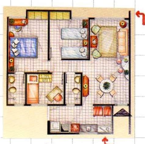 desenhar plantas de casas plantas de casas prontas gr 225 tis mundodastribos todas as tribos em um 250 nico lugar