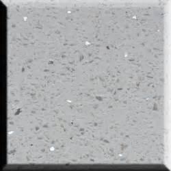 White Sparkle Bathroom Tiles - kitchen countertops countertops and sparkle on pinterest