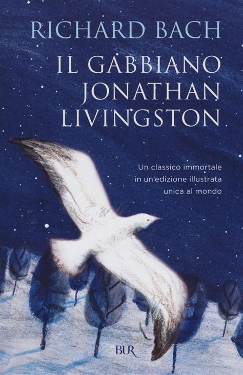 il gabbiano jonathan livingston richard bach il gabbiano jonathan livingston richard bach libro