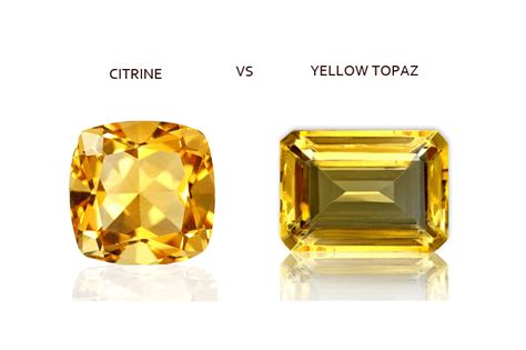november birthstone topaz or citrine citrine gemstone spath jewelers blog