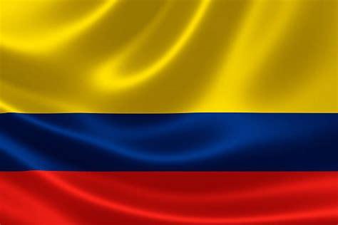 imagenes de luto bandera de colombia bandera colombiana stock fotos e im 225 genes istock