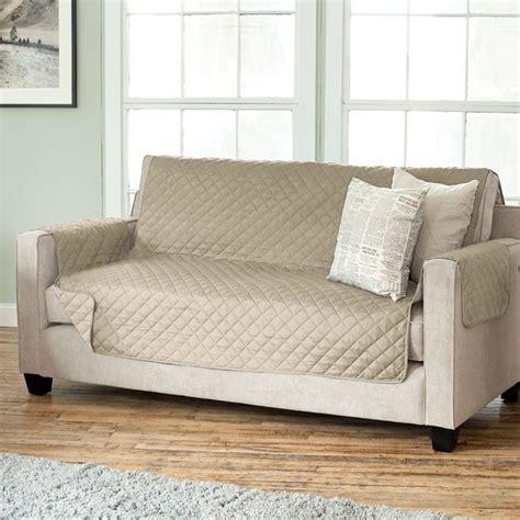 best sofa slipcovers reviews best 25 sofa slipcovers ideas on slipcovers