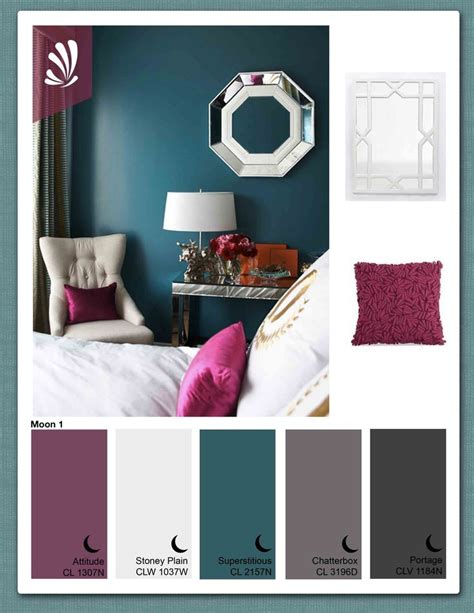 turquoise color for bedroom turquoise accent wall color scheme dream home pinterest