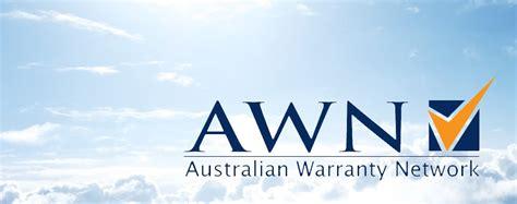 awn com cervans for sale in australia cervans motorhomes