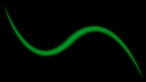 line templates for photoshop photoshop tutorial how to make glowing curved lines