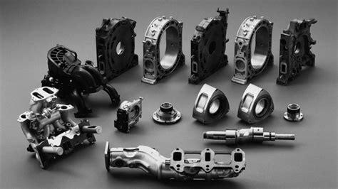 wankel engine broken promises of the wankel engine hackaday