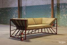 Furniture District Los Angeles by Cool Furniture Ideas On Woodworking Projects