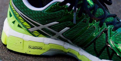 Sepatu Asics Dynamic Duomax asics dynamic duomax scarpe walking asics offerte scarpe