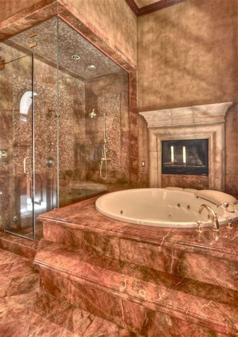 millionaire bathrooms million dollar bathtub mansion featured on million