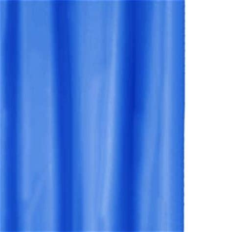 blue shower curtains blue shower curtain byretech ltd