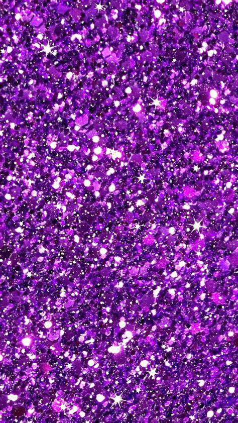 glitter wallpaper east kilbride 13 free glitter iphone backgrounds free premium creatives