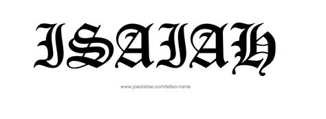 tattoo islam qa yesaya 15 1 9 avb transformationcs