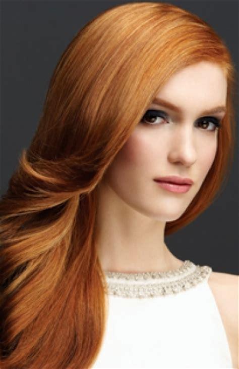 colores de tinte para cabello rubio tinte de pelo para piel morena clara